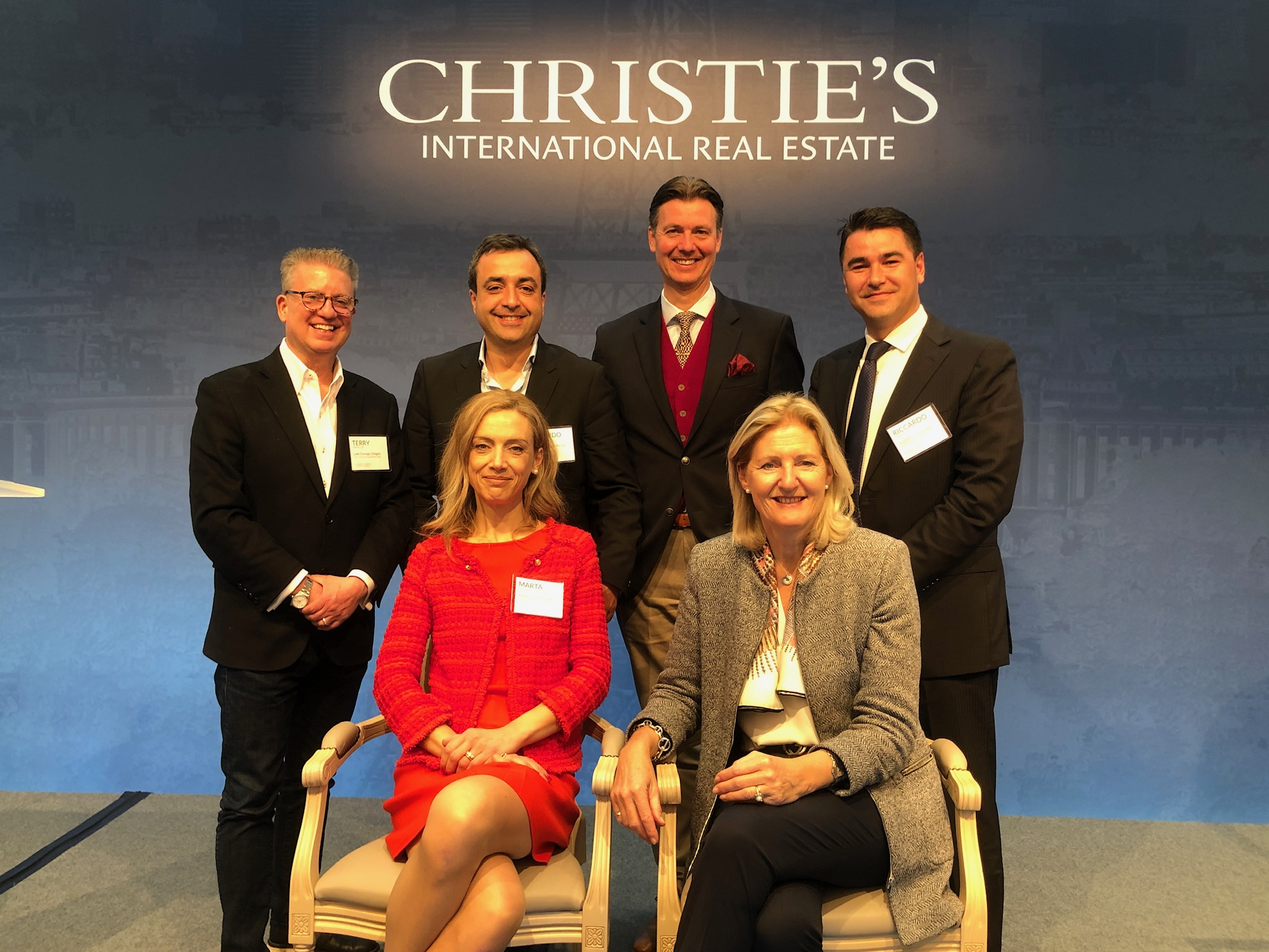 Portuguese luxury real estate, Christie's International Real Estate, investors, LUXIMOS Christie's International Real Estate, Algarve, Portugal, Porto, Northern Portugal
