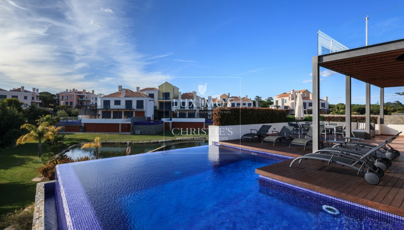 luxury, real estate, houses, Algarve, invest, south of Portugal, for sale, Atlantic Ocean, property, villa, apartment