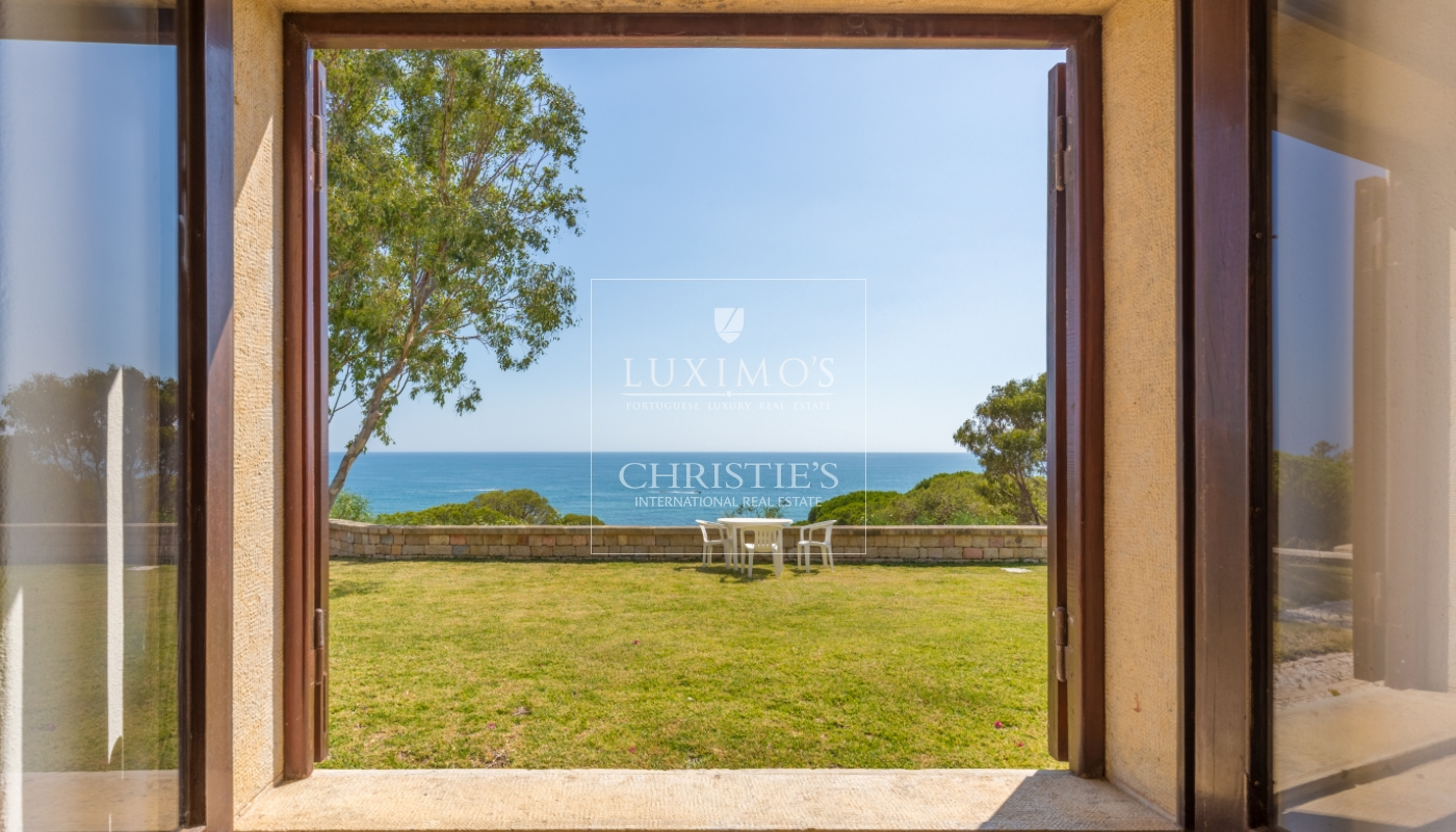 beaches, western Algarve, buy luxury, homes, investment, houses, Portugal,