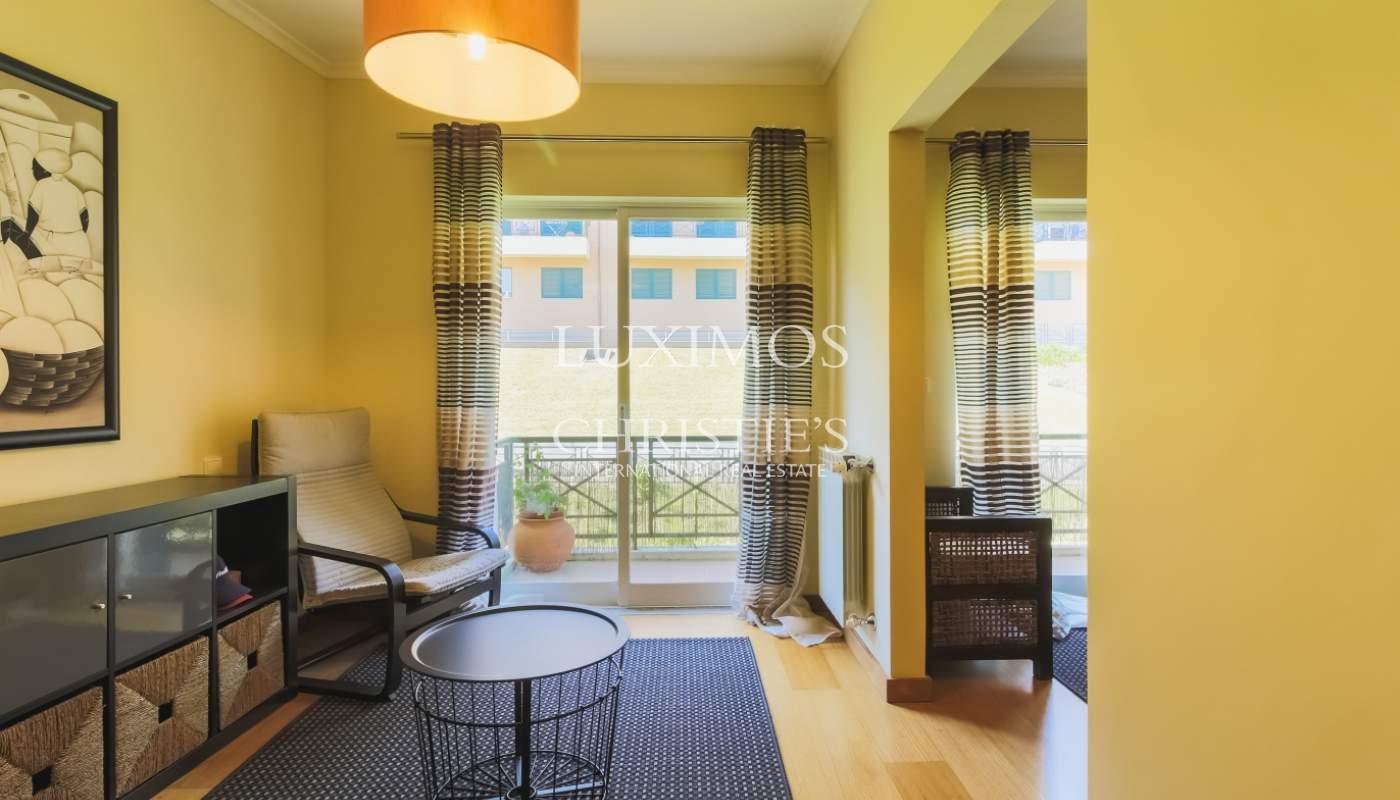 Verkauf von duplex-apartment in der Nähe des Flusses, Porto, Portugal_100164