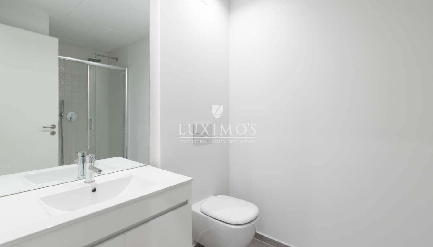 Venda de apartamento novo no centro histórico do Porto, Portugal_100576