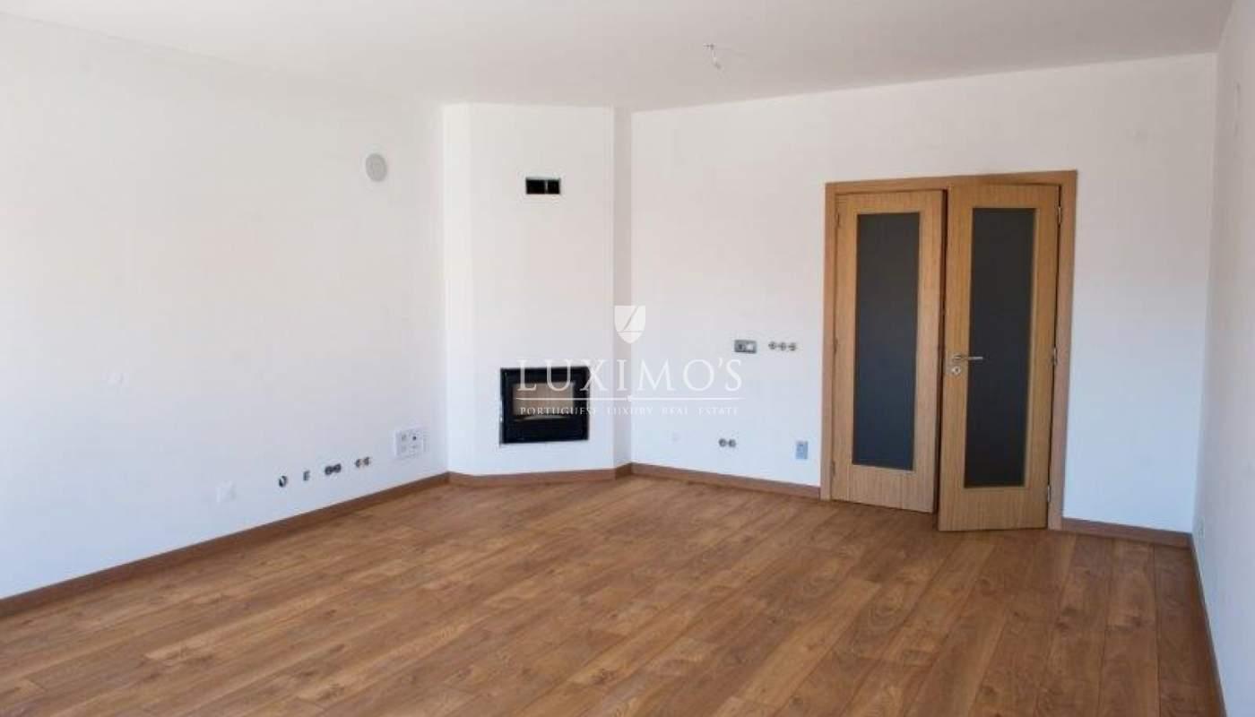 Appartement neuf à vendre à São Brás de Alportel, Algarve, Portugal._100882