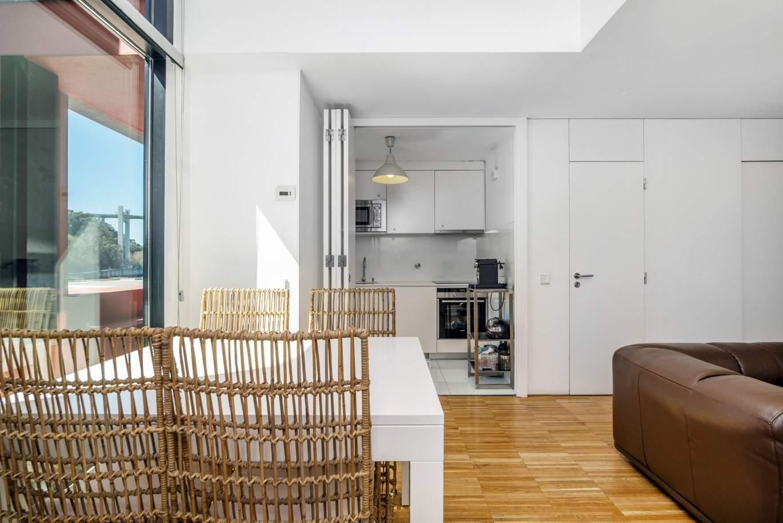 venda-de-apartamento-duplex-de-luxo-em-condominio-fechado-porto