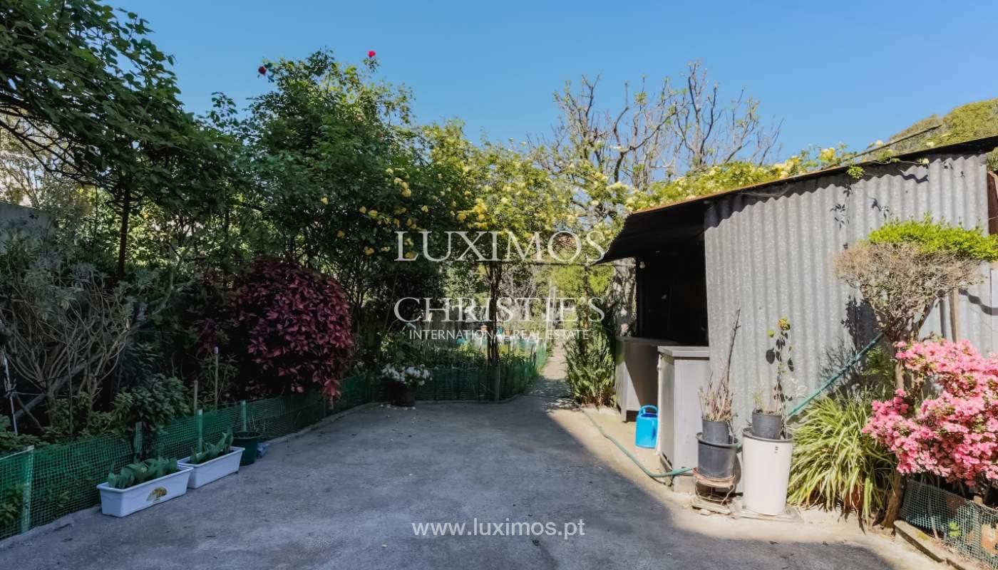Venda de moradia em localização central, Boavista, Porto_101111