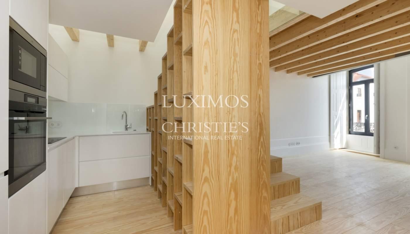 Apartamento novo e contemporâneo, Cedofeita, Porto, Portugal_101251