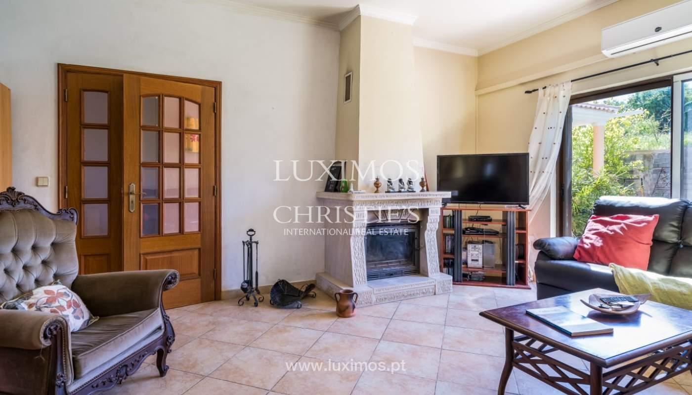 Verkauf von villa in Boliqueime, Loulé, Algarve, Portugal_101402