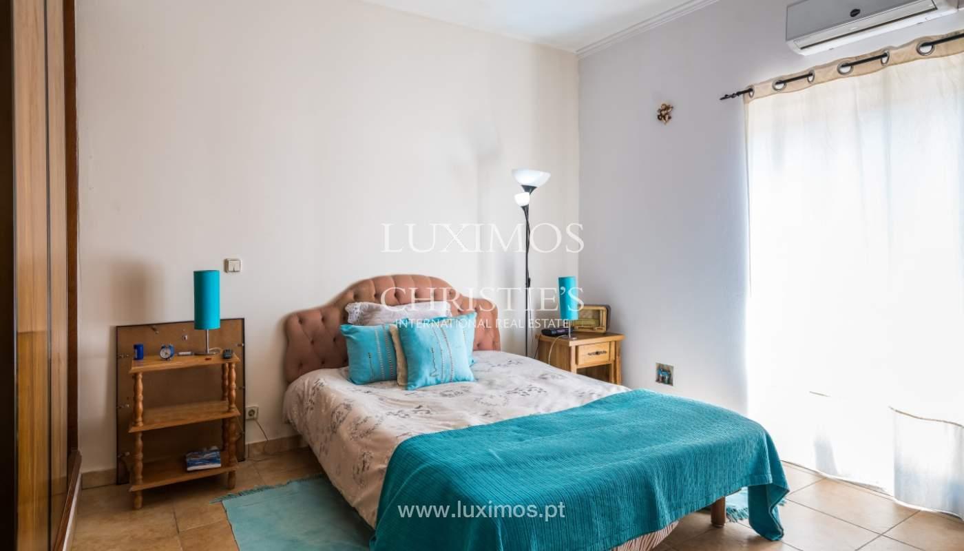 Verkauf von villa in Boliqueime, Loulé, Algarve, Portugal_101407