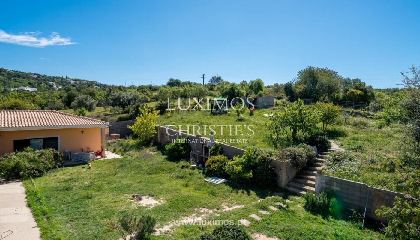 Verkauf von villa in Boliqueime, Loulé, Algarve, Portugal_101413