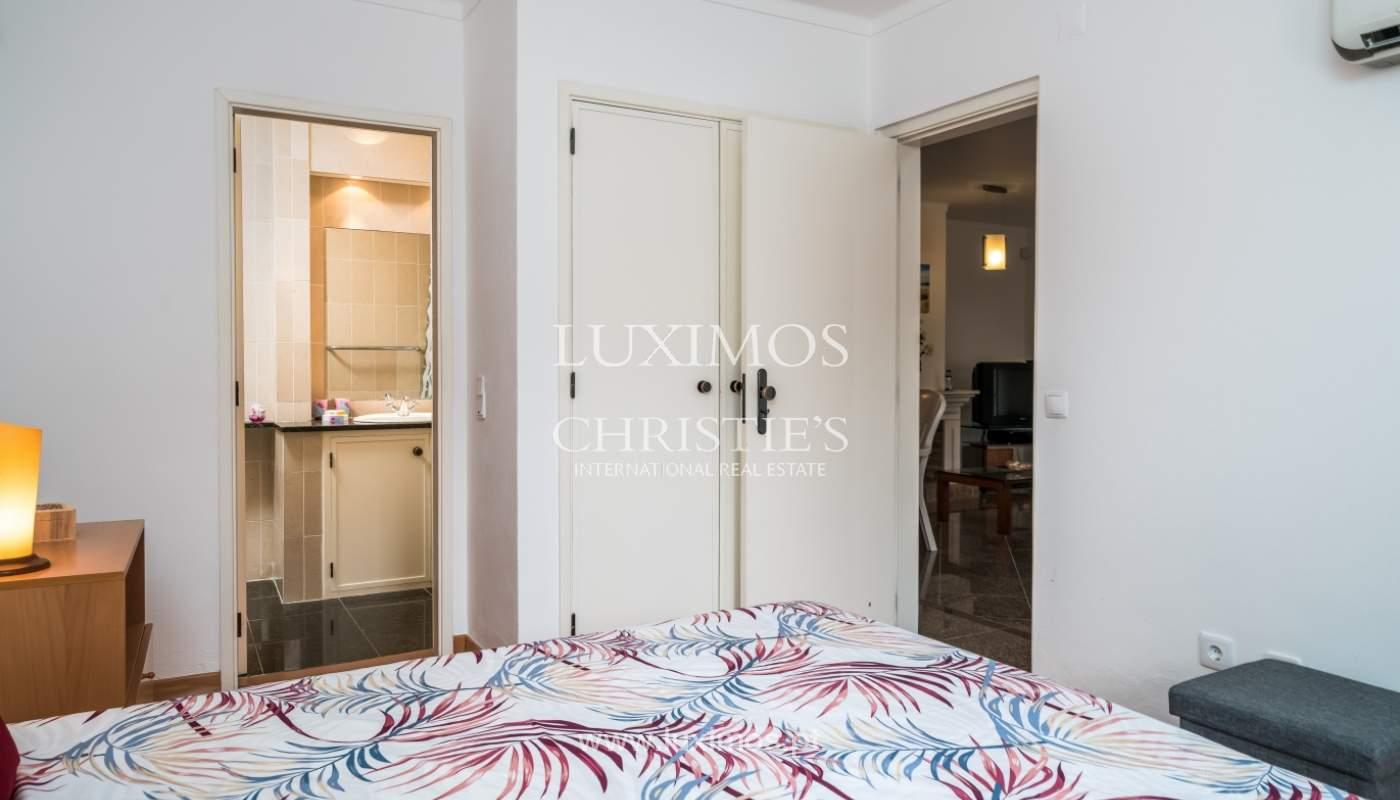 Venta de vivienda cerca del golf en Vilamoura, Algarve, Portugal_101459