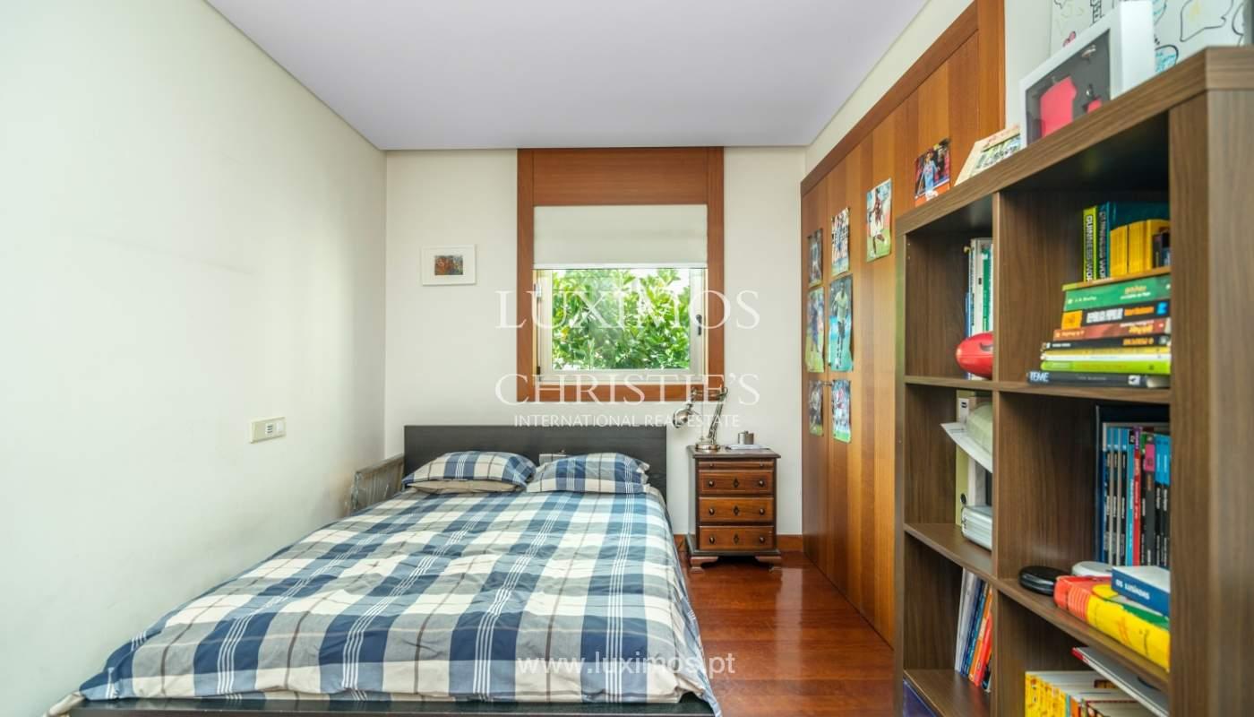 Appartement moderne, avec balcon, à vendre au Porto, Portugal_102289