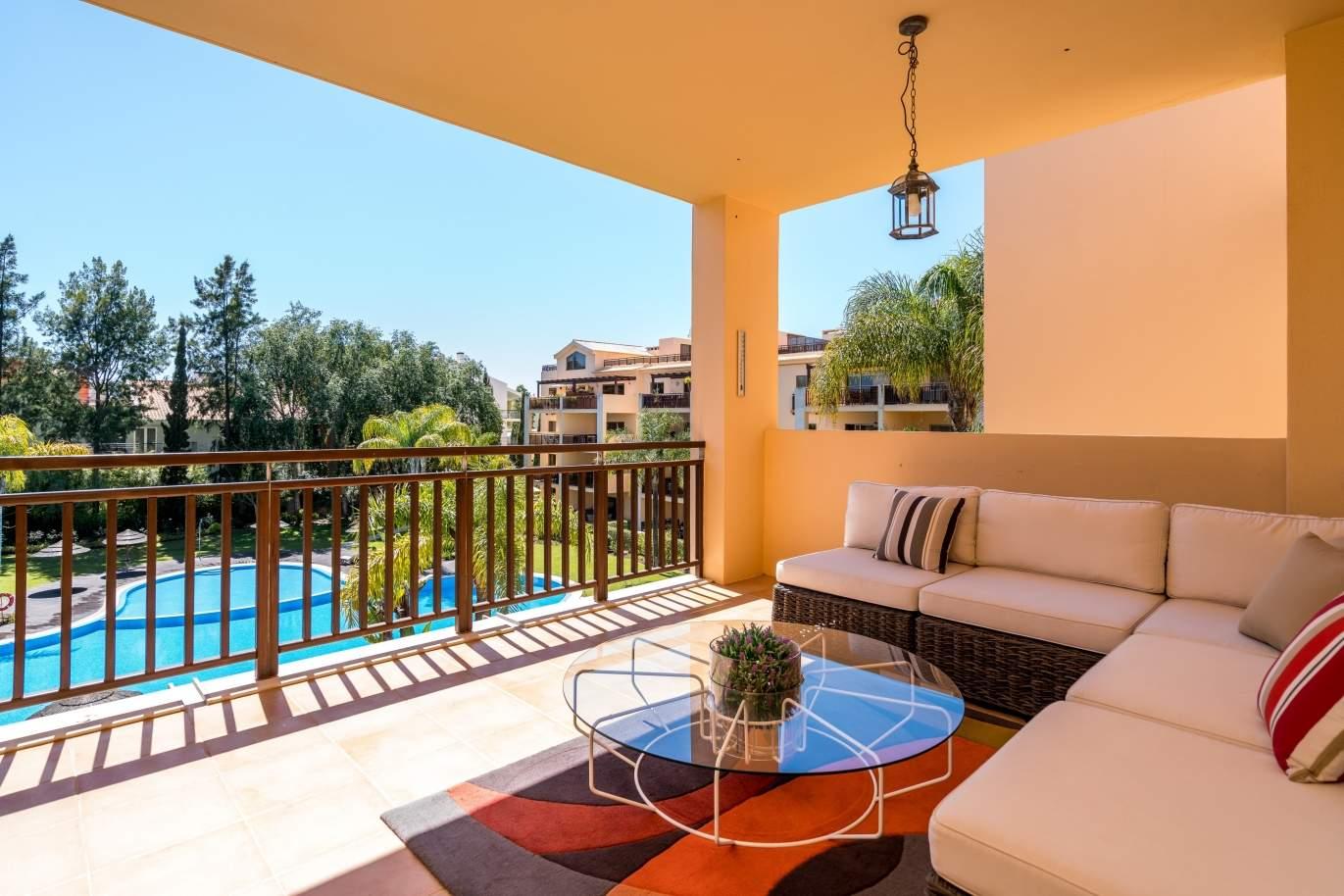 venda-de-apartamento-triplex-em-vilamoura-algarve-portugal