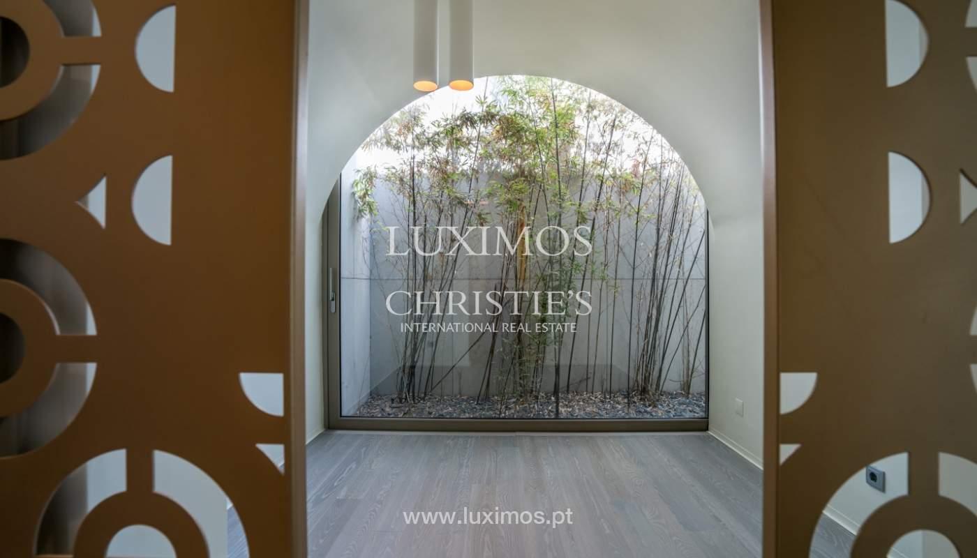 Verkauf luxuriöse, moderne villa mit pool, in Alvor, Algarve, Portugal_102617