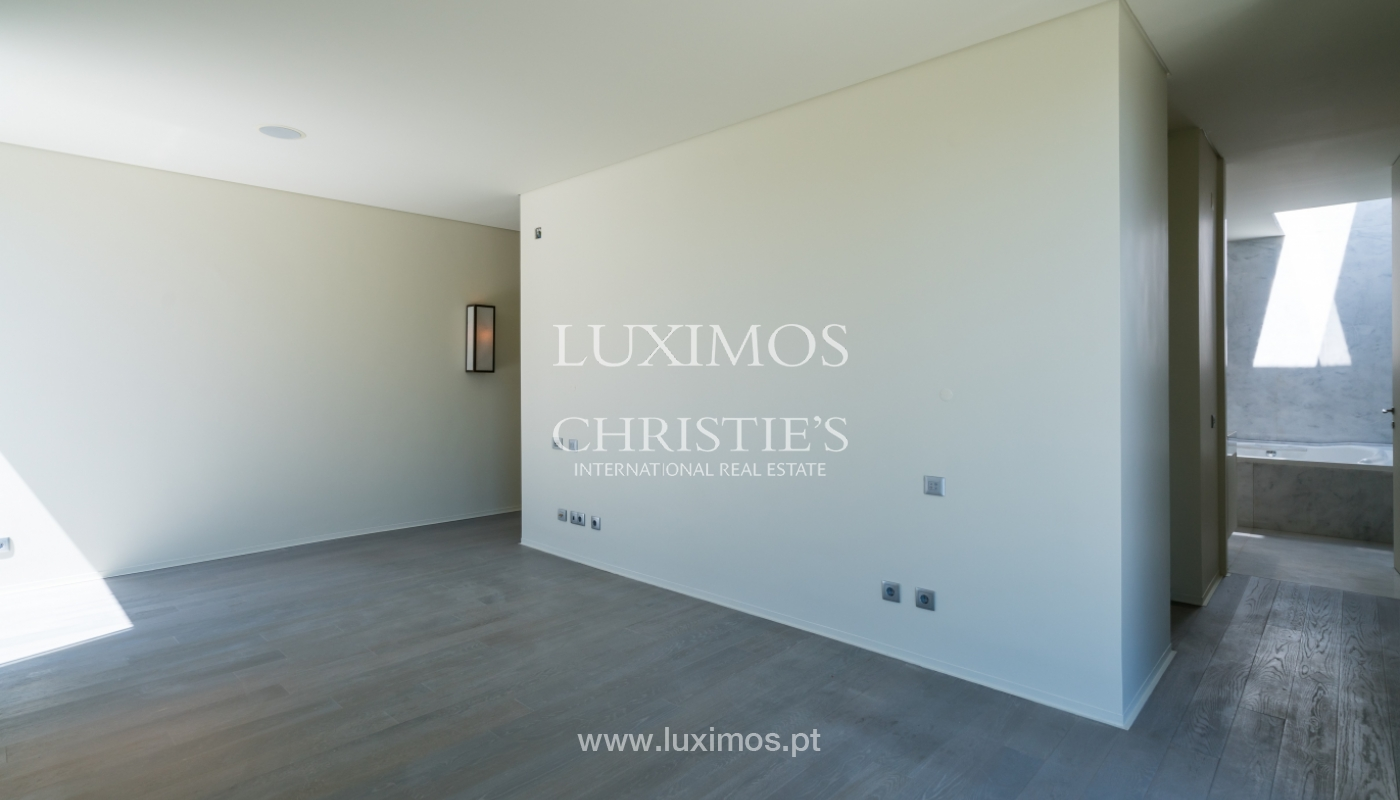 Verkauf luxuriöse, moderne villa mit pool, in Alvor, Algarve, Portugal_102620