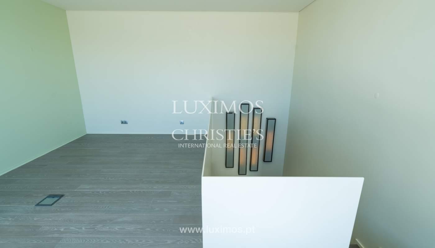 Verkauf luxuriöse, moderne villa mit pool, in Alvor, Algarve, Portugal_102630
