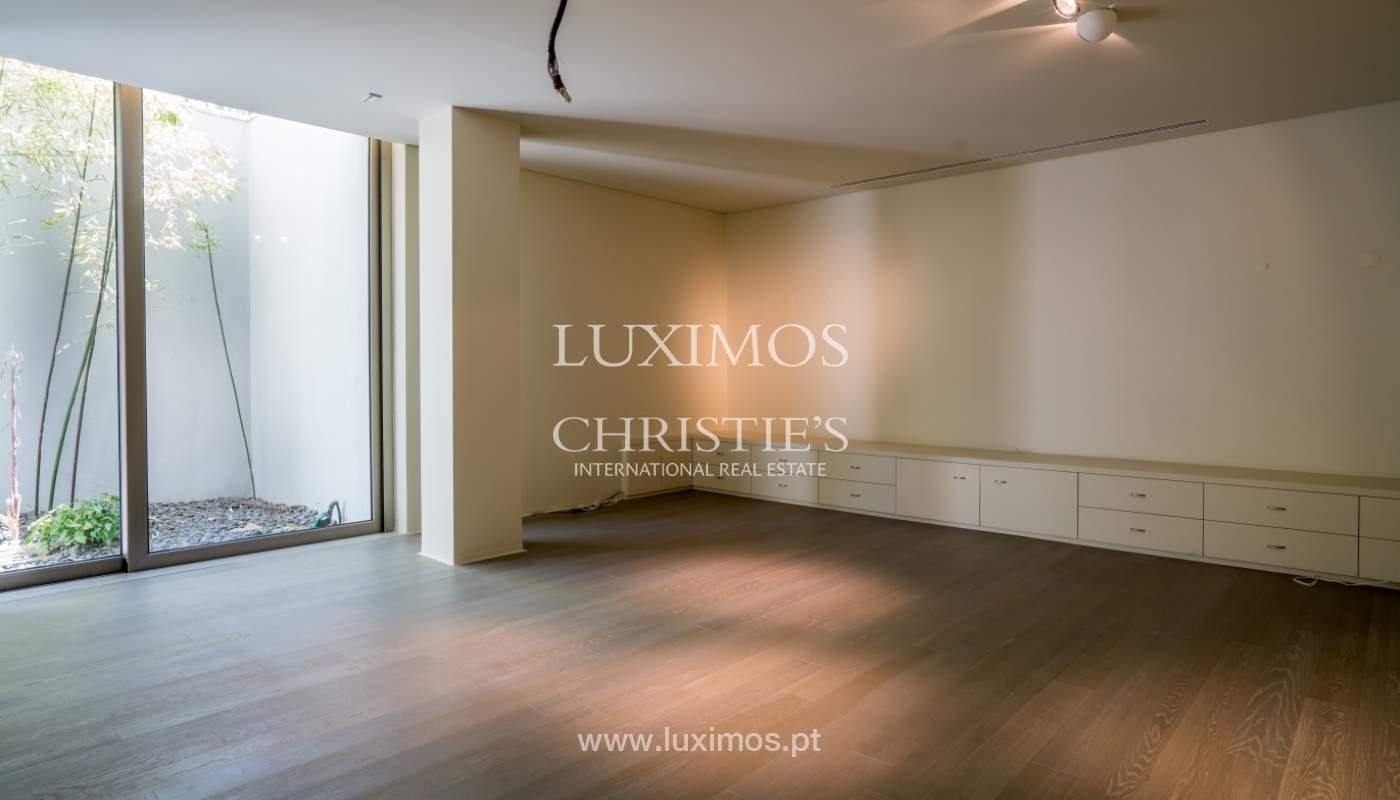 Verkauf luxuriöse, moderne villa mit pool, in Alvor, Algarve, Portugal_102632