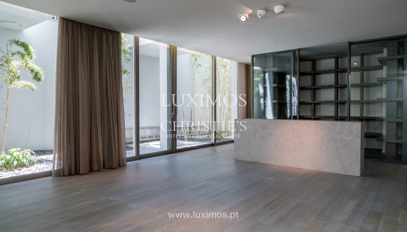 Verkauf luxuriöse, moderne villa mit pool, in Alvor, Algarve, Portugal_102633