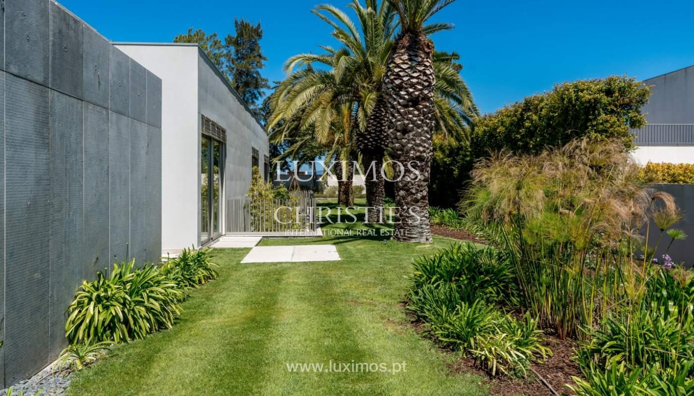 Villa de luxe moderne à vendre avec piscine  à Alvor, Algarve,Portugal_102637