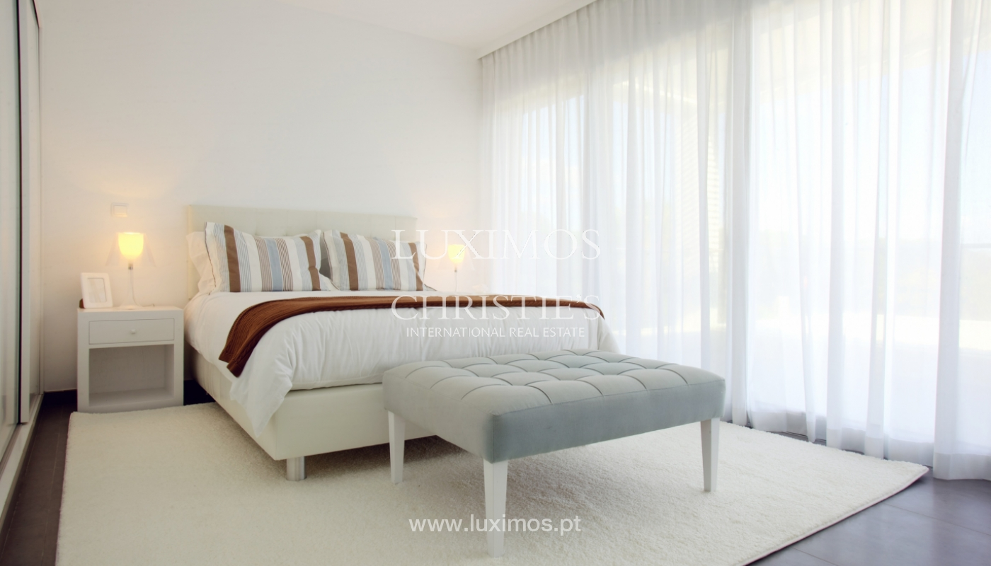 Villa à vendre au bord de la mer à Vale do Lobo, Algarve, Portugal_102927