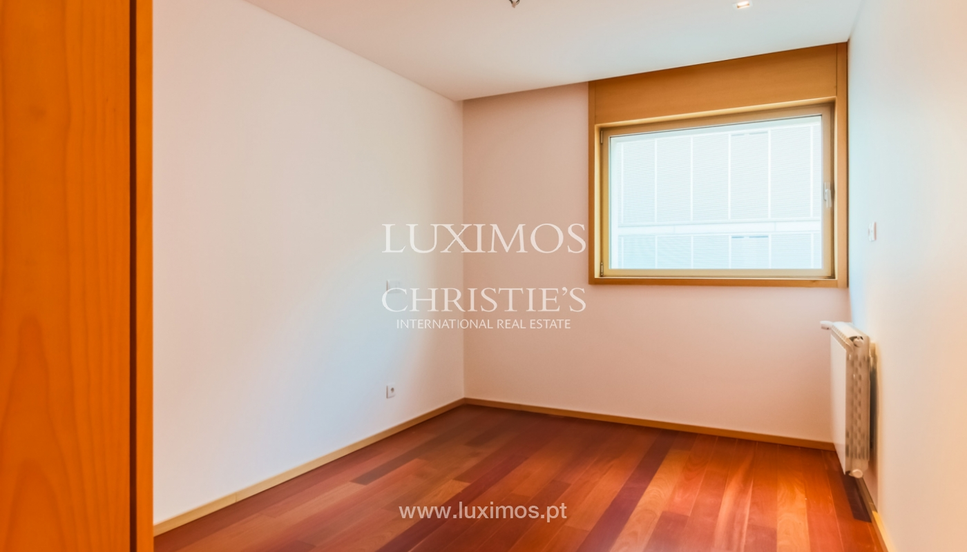 NEW APARTMENT FOR SALE, PÓVOA VARZIM, PORTUGAL - EAST RIBAMAR BUILDING_102957