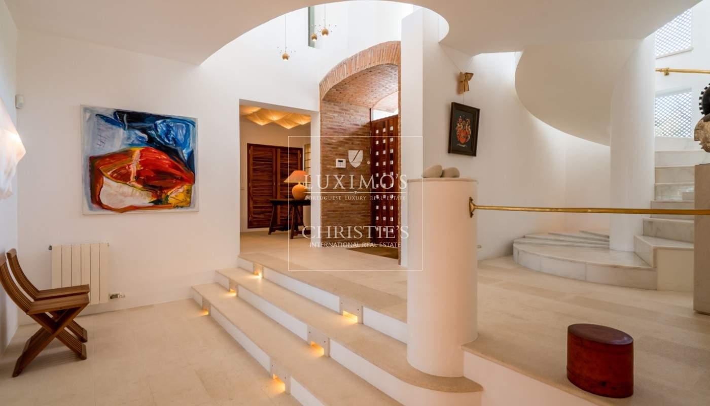Verkauf von Luxus-Immobilie mit pool in Lagoa, Algarve, Portugal_103651