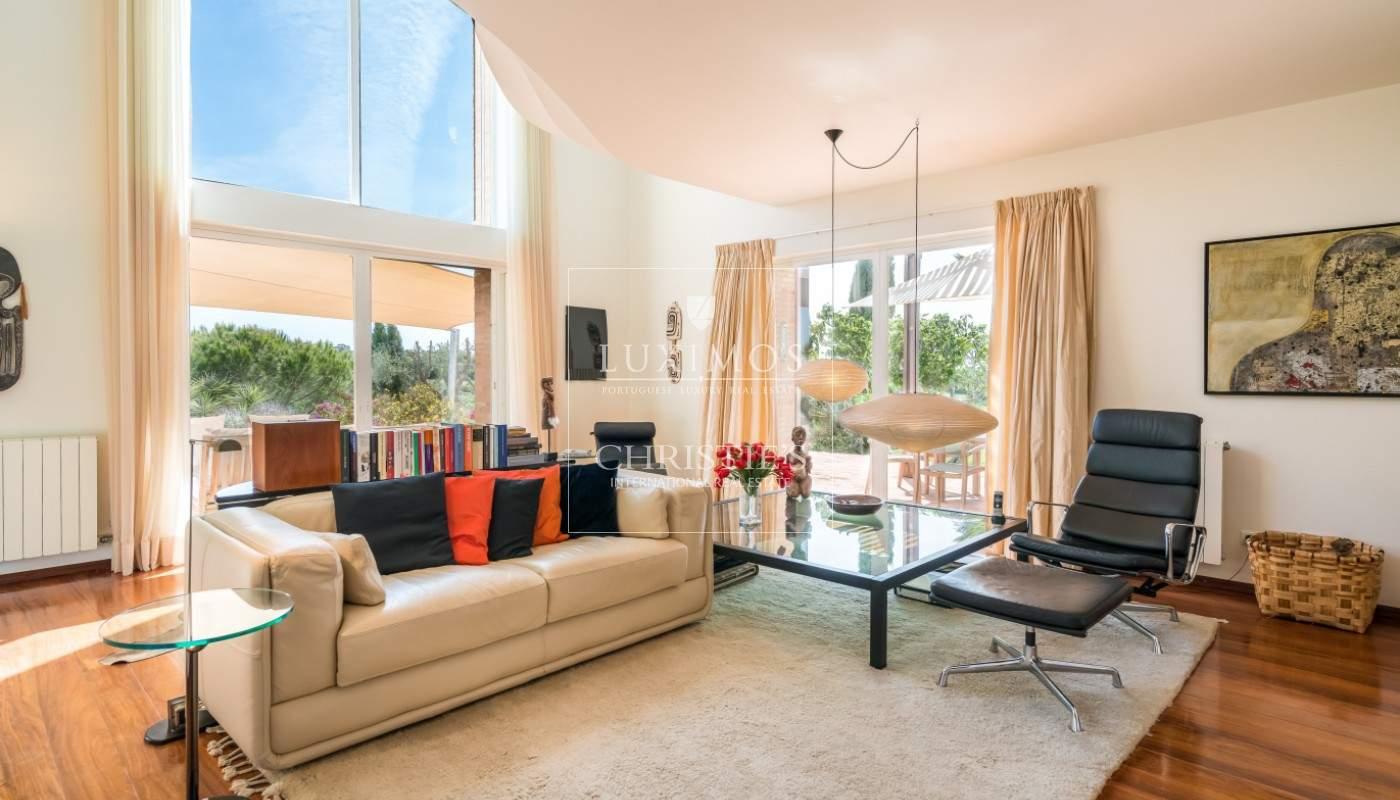 Verkauf von Luxus-Immobilie mit pool in Lagoa, Algarve, Portugal_103657