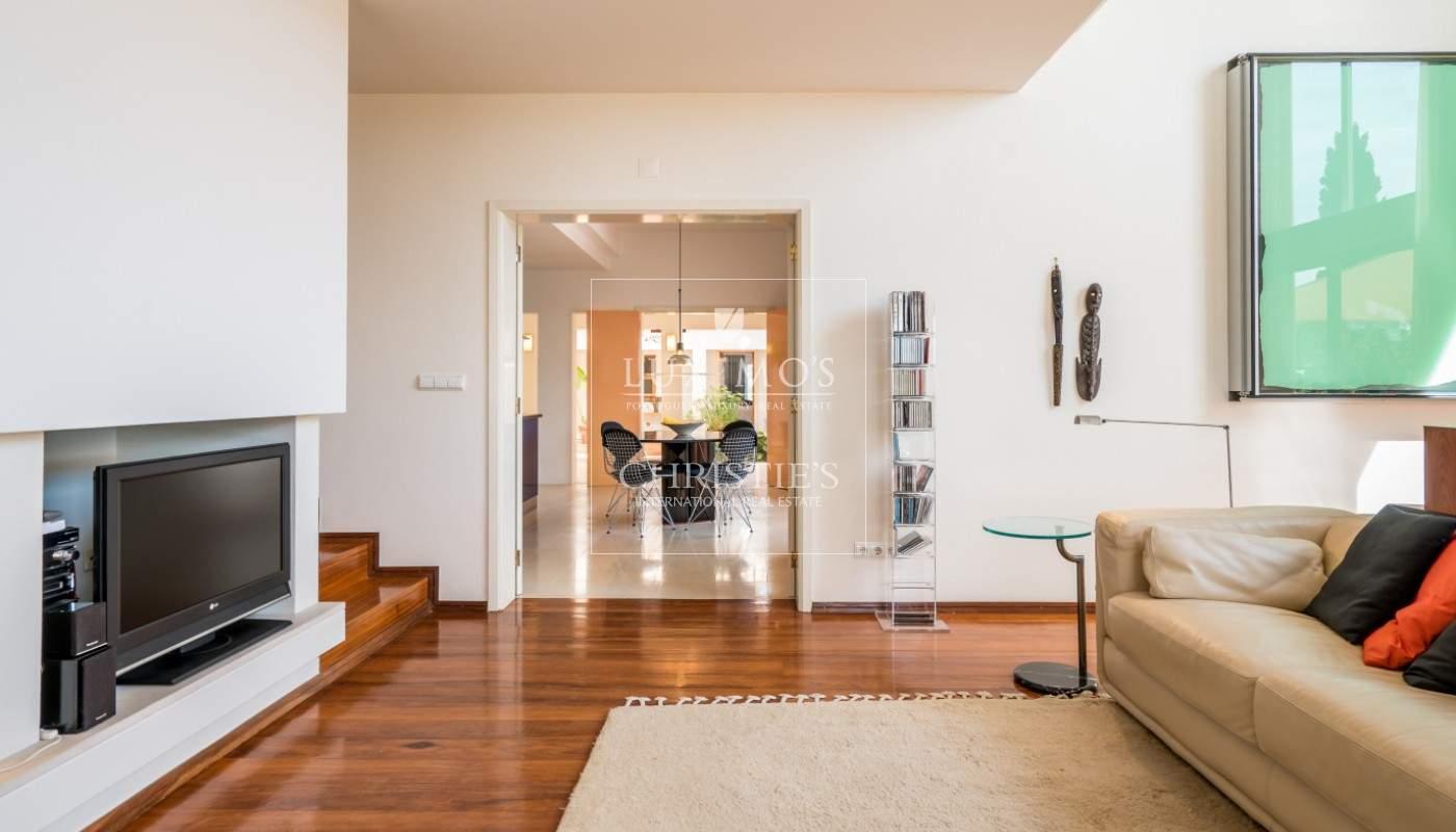 Verkauf von Luxus-Immobilie mit pool in Lagoa, Algarve, Portugal_103661