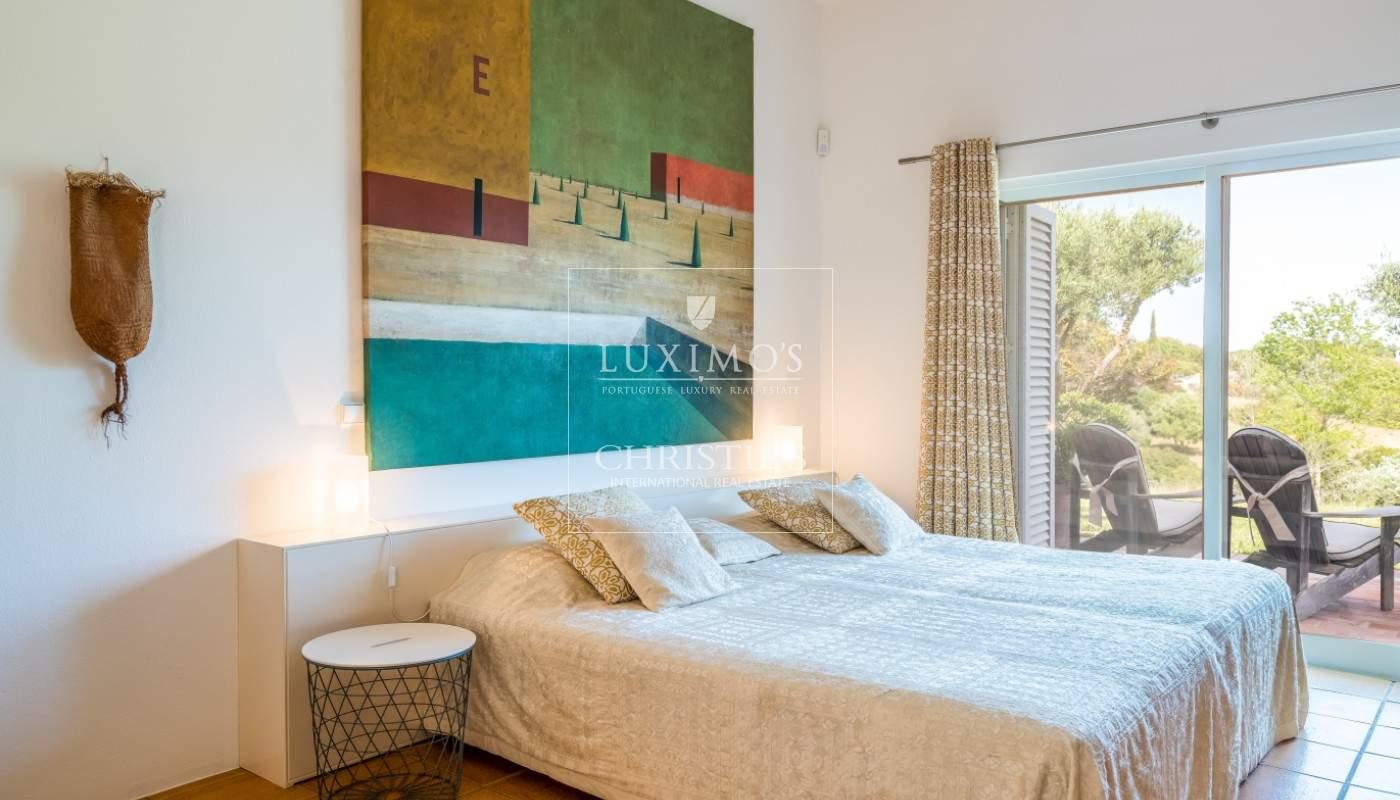 Verkauf von Luxus-Immobilie mit pool in Lagoa, Algarve, Portugal_103663