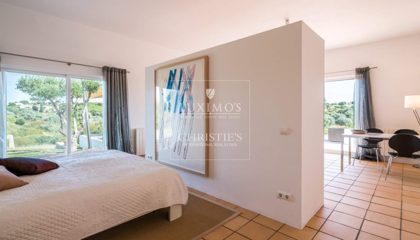 Verkauf von Luxus-Immobilie mit pool in Lagoa, Algarve, Portugal_103665