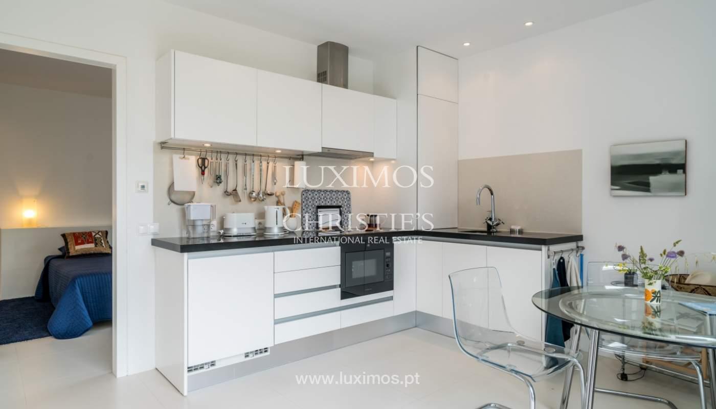 Verkauf von Luxus-Immobilie mit pool in Lagoa, Algarve, Portugal_103702