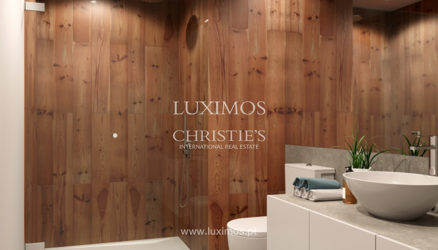 Venda de apartamento novo, moderno em Faro, Algarve_103910