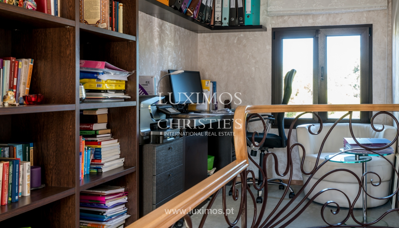 Venta de vivienda en Garrão, Almancil, Algarve, Portugal_104175