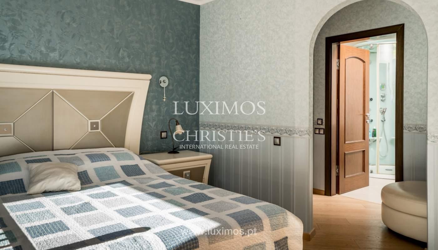 Venta de vivienda en Garrão, Almancil, Algarve, Portugal_104180