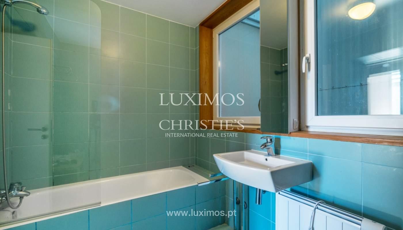 Verkauf von Wohnung in der Altstadt von Porto_104415