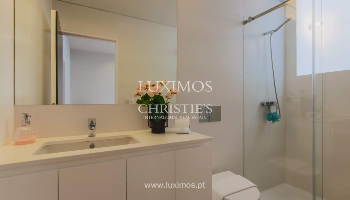 Venta de vivienda contemporánea, en el centro del Porto, Portugal_104574