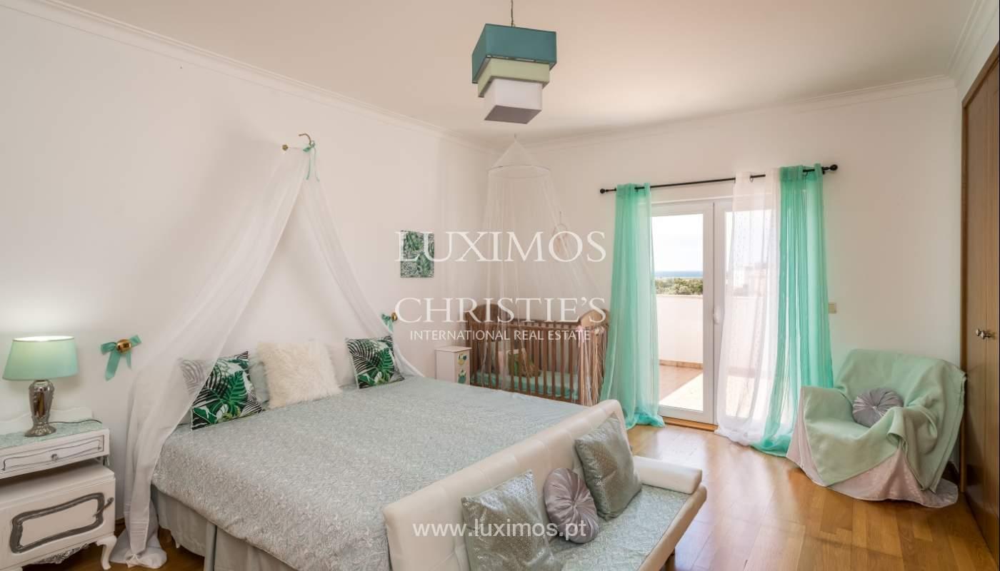 Verkauf villa nahe dem Meer in Fuseta, Olhão, Algarve, Portugal_104912
