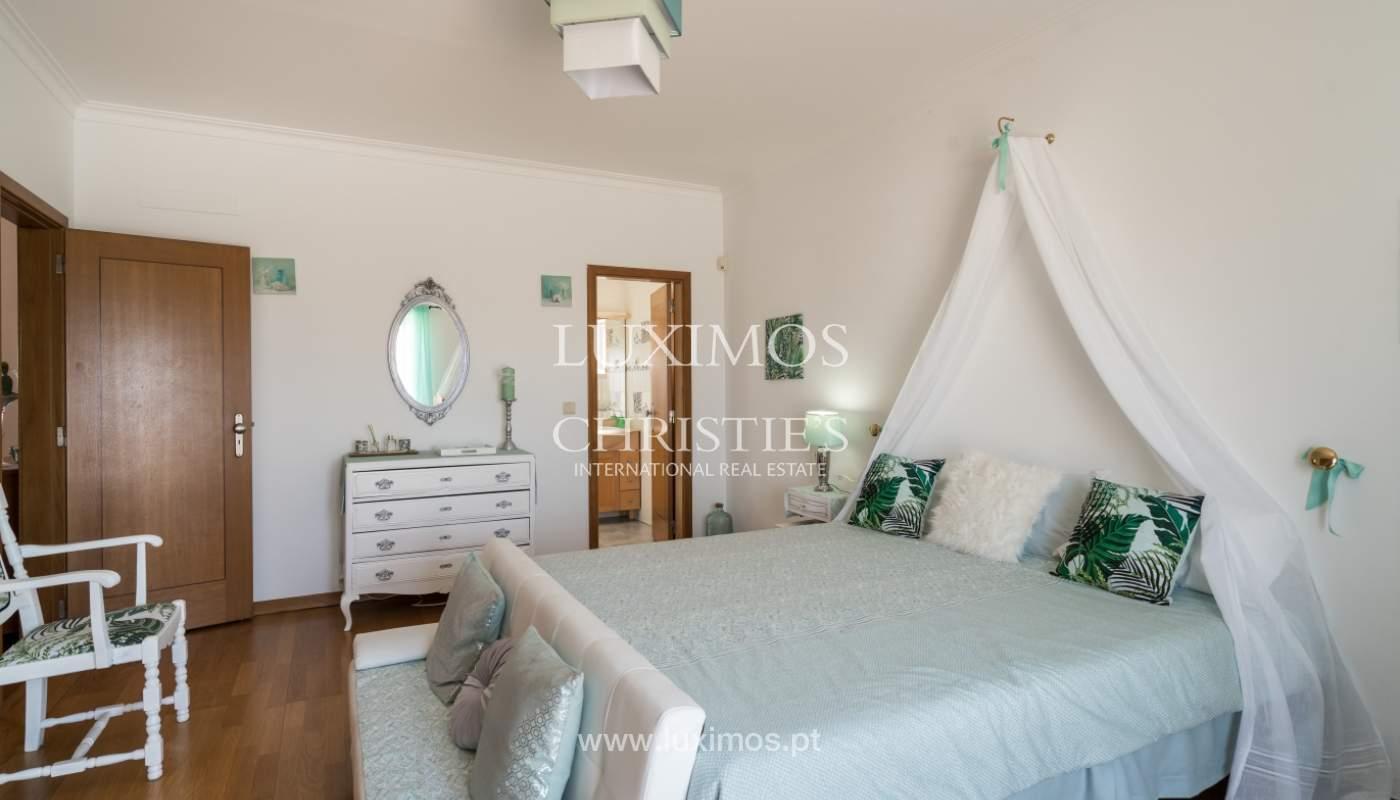Verkauf villa nahe dem Meer in Fuseta, Olhão, Algarve, Portugal_104913