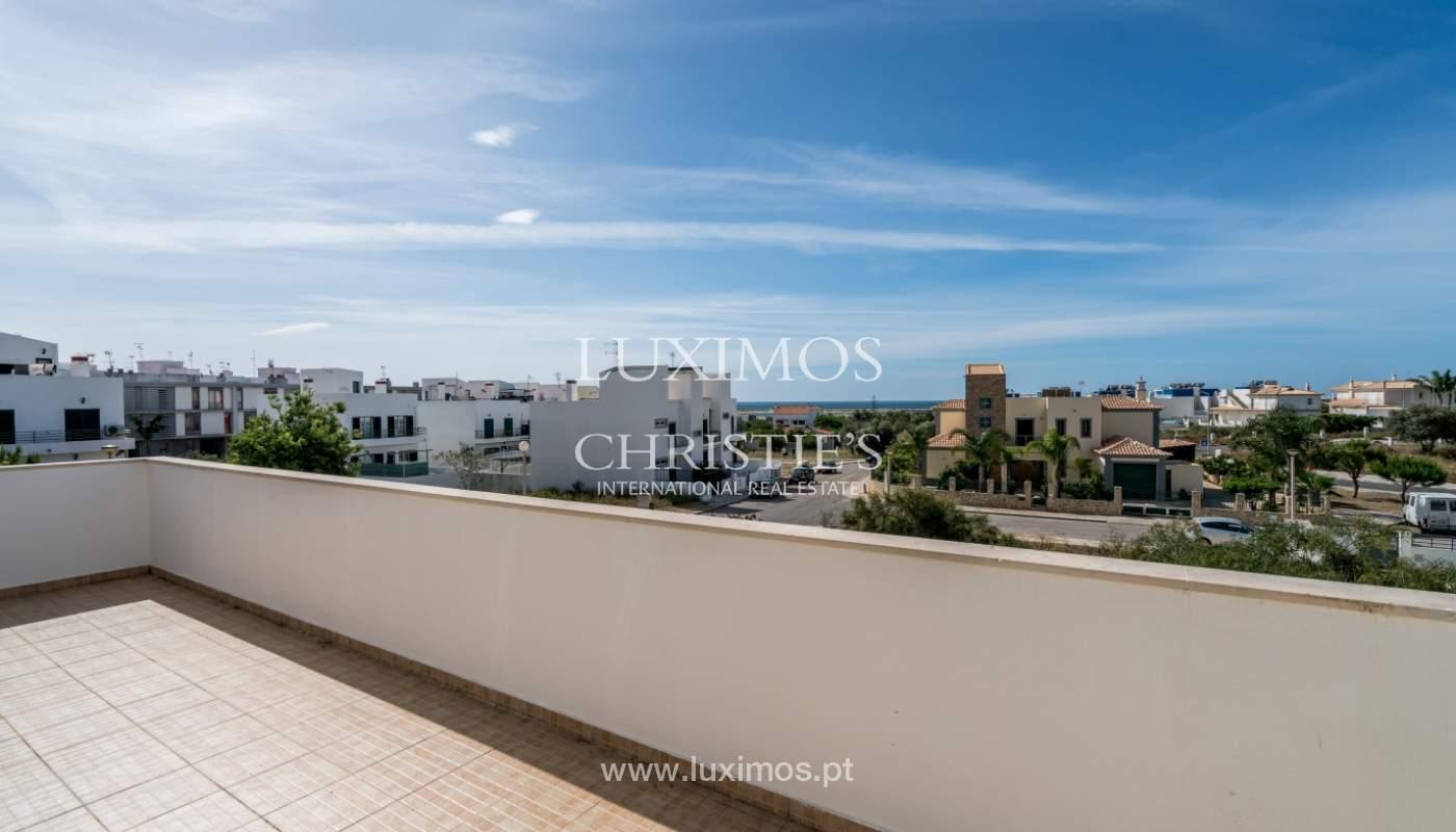 Verkauf villa nahe dem Meer in Fuseta, Olhão, Algarve, Portugal_104914