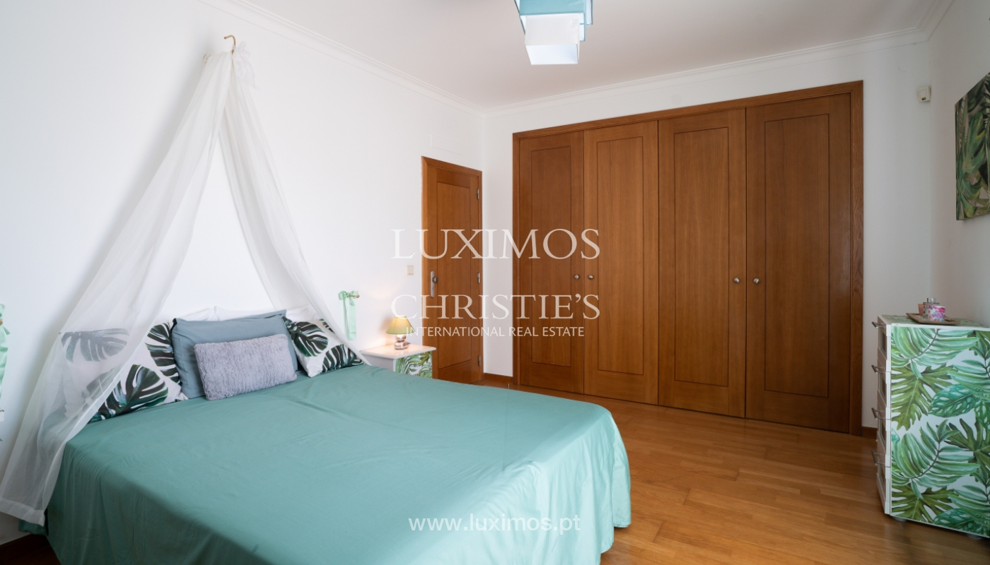 Verkauf villa nahe dem Meer in Fuseta, Olhão, Algarve, Portugal_104918