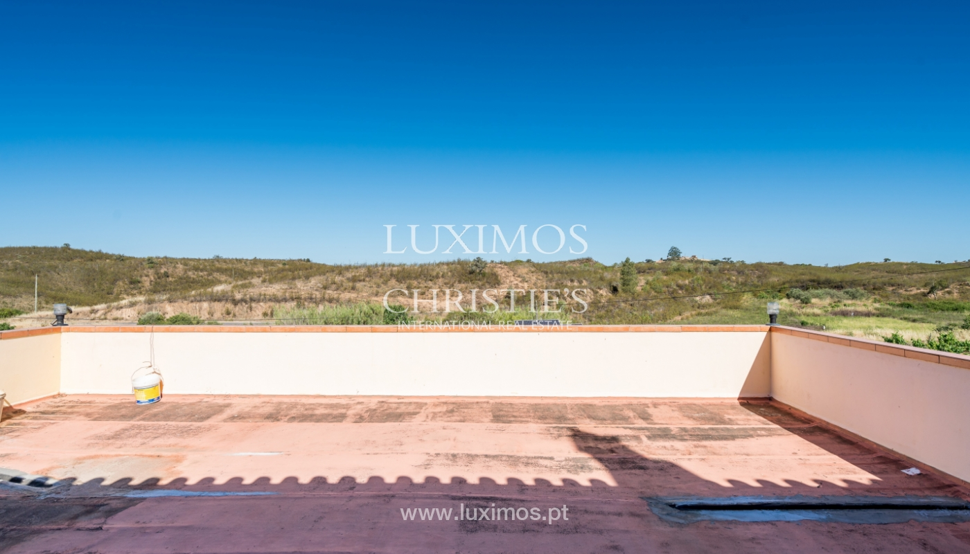 Venda de moradia em São Bartolomeu Messines, Silves, Algarve, Portugal_105612