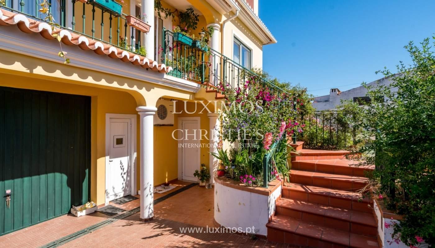 Venda de moradia em São Bartolomeu Messines, Silves, Algarve, Portugal_105627