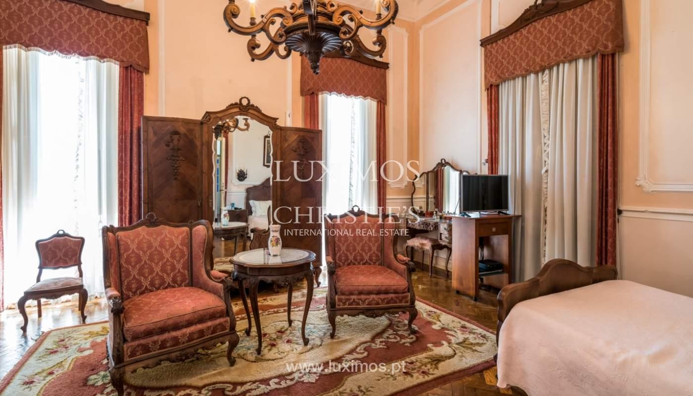 Propriété à vendre à Santa Barbara de Nexe, Faro, Algarve, Portugal_105634