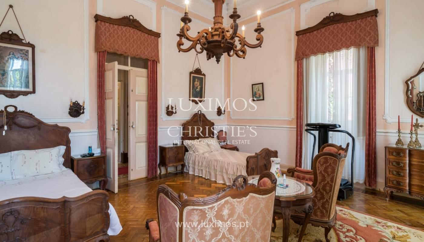 Propriété à vendre à Santa Barbara de Nexe, Faro, Algarve, Portugal_105636