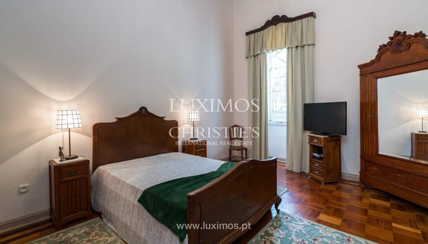 Propriété à vendre à Santa Barbara de Nexe, Faro, Algarve, Portugal_105641
