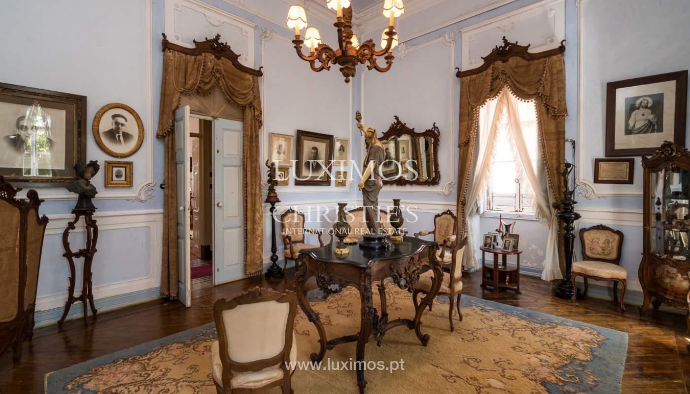 Propriété à vendre à Santa Barbara de Nexe, Faro, Algarve, Portugal_105644