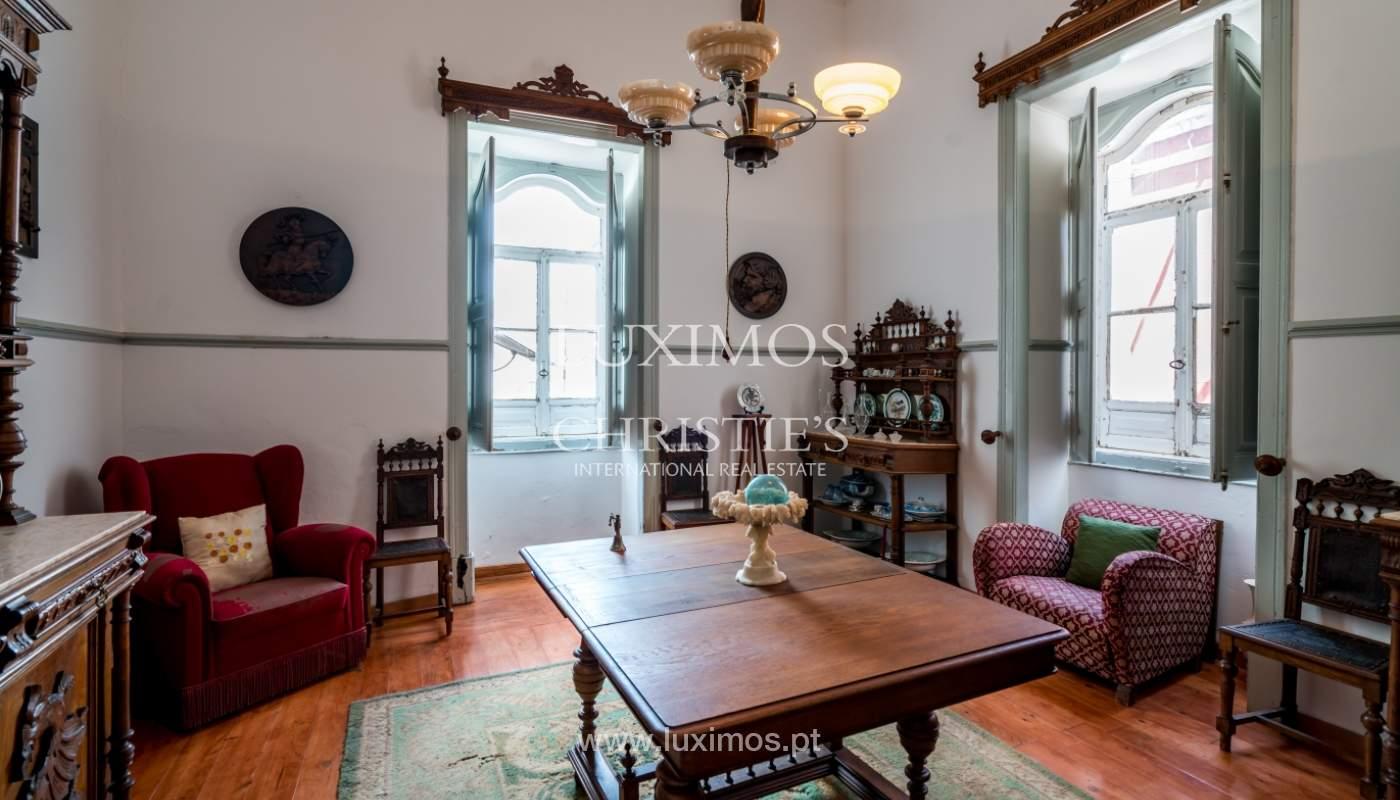 Propriété à vendre à Santa Barbara de Nexe, Faro, Algarve, Portugal_105645