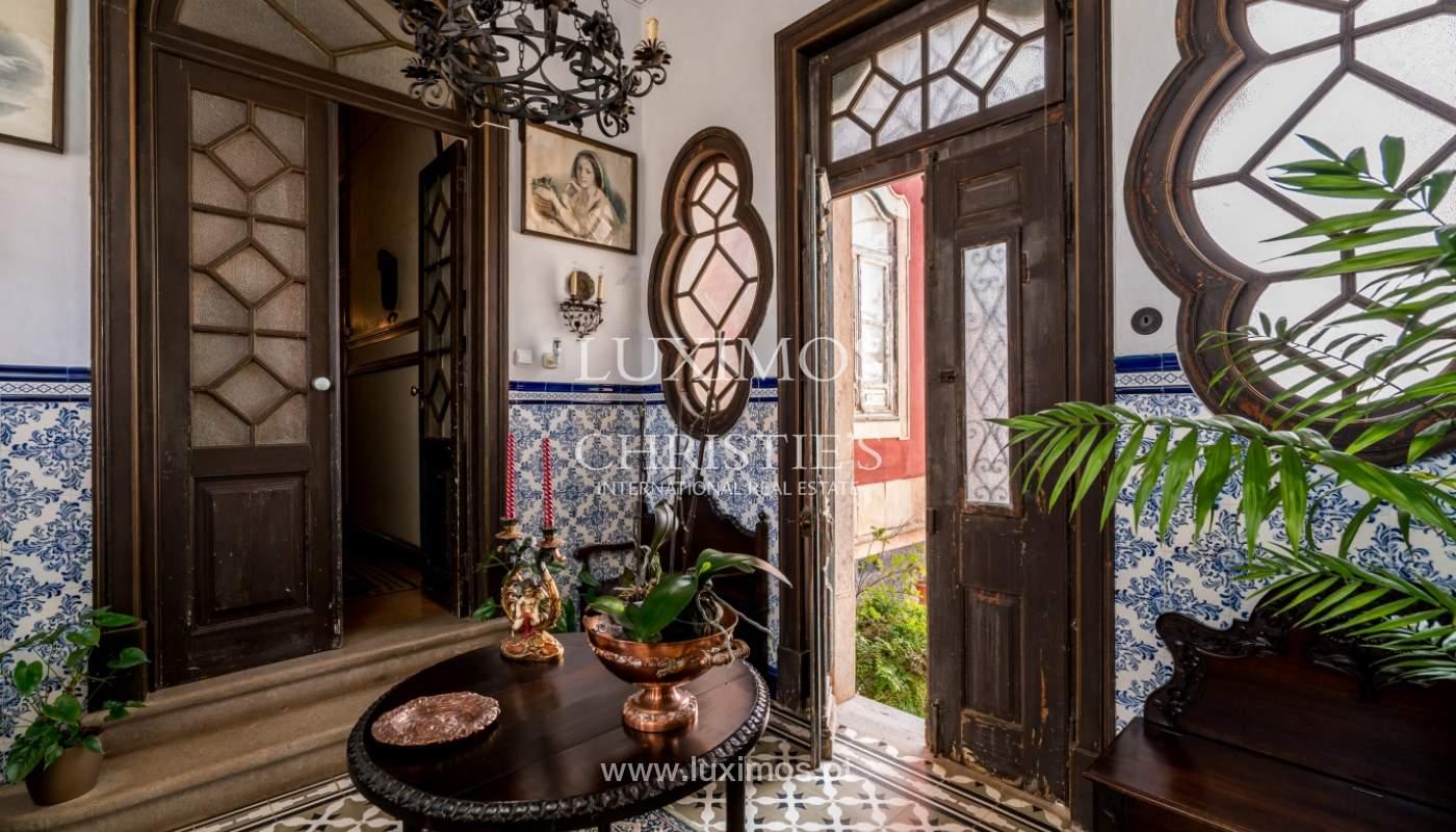 Venda de propriedade em Santa Bárbara de Nexe, Faro, Algarve_105650