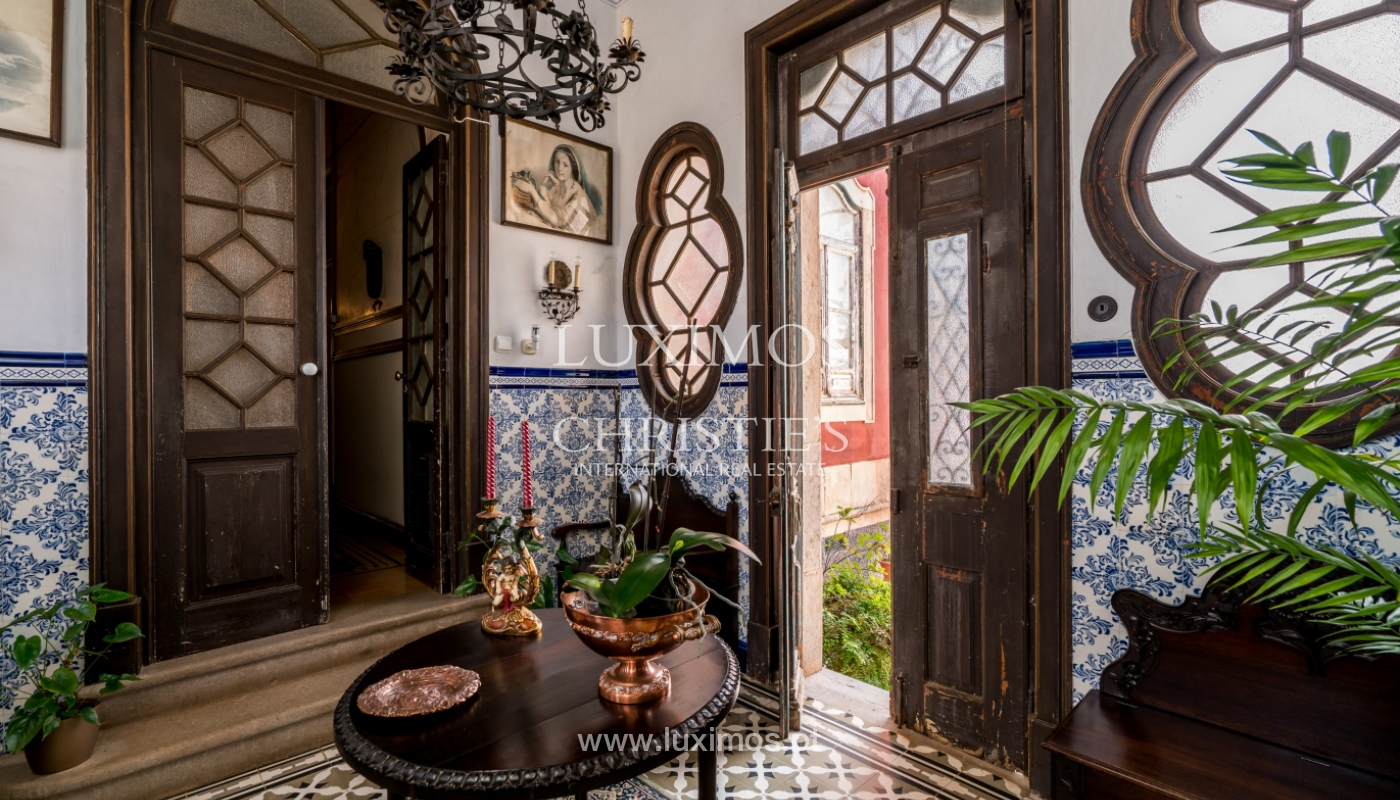 Propriété à vendre à Santa Barbara de Nexe, Faro, Algarve, Portugal_105650