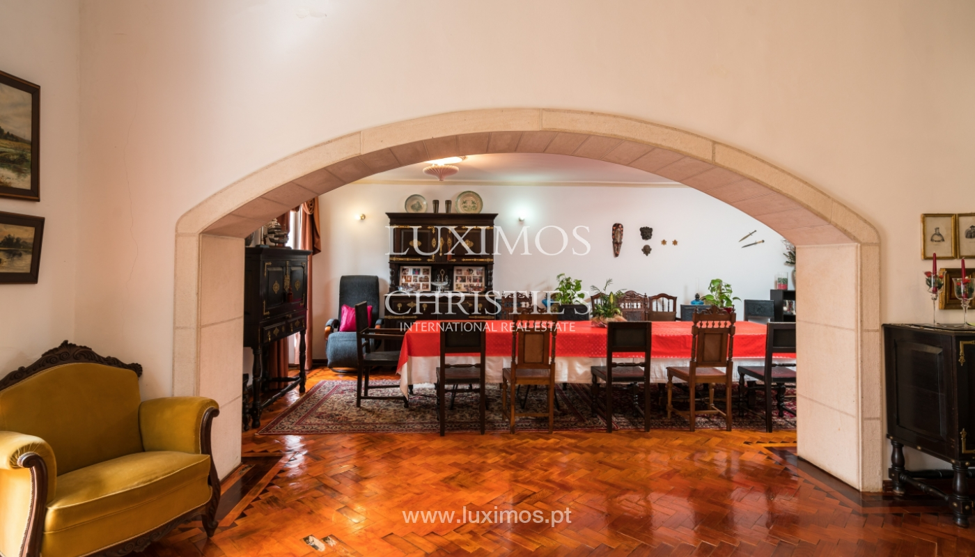 Propriété à vendre à Santa Barbara de Nexe, Faro, Algarve, Portugal_105658