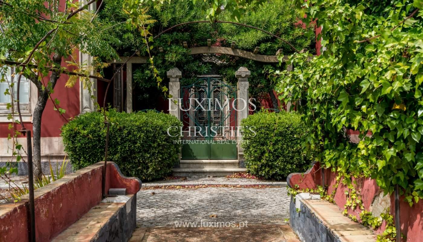 Propriété à vendre à Santa Barbara de Nexe, Faro, Algarve, Portugal_105688