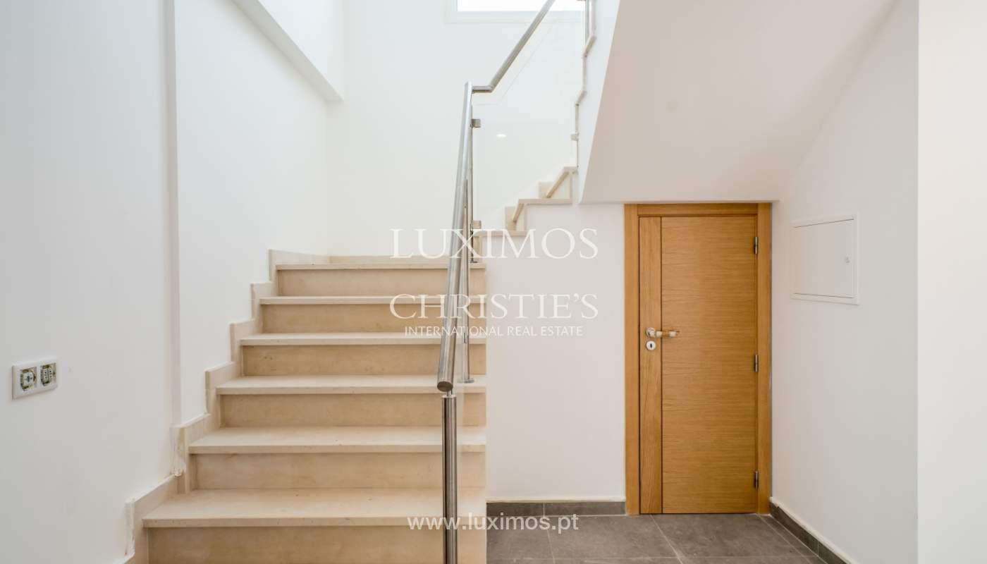 Venda de moradia nova com piscina em Paderne, Albufeira, Algarve_106511
